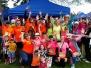 Colfax Marathon 2015