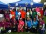 Colfax Marathon 2016