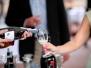 Wine Event 2016