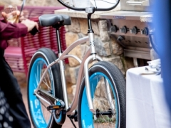 Fat_Bike